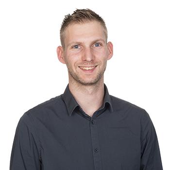 Stefan Scheidelaar, PhD